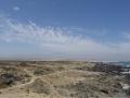 45 Punta Choros / Sand...Sand...Sand