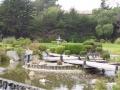 33 La Serena / Japanischer Garten (5)