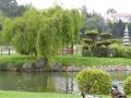 30 La Serena / Japanischer Garten (2)