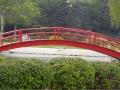 36 La Serrena / Japanischer Garten (8)